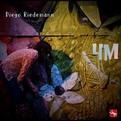 Diego Riedemann 4M
