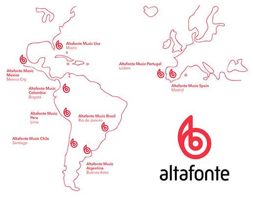 ALTAFONTE_mapa-2017.jpg