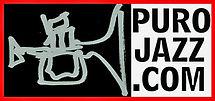 purojazz_logo_large.jpg