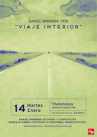 afiche-lanzamiento_VI copy.jpg