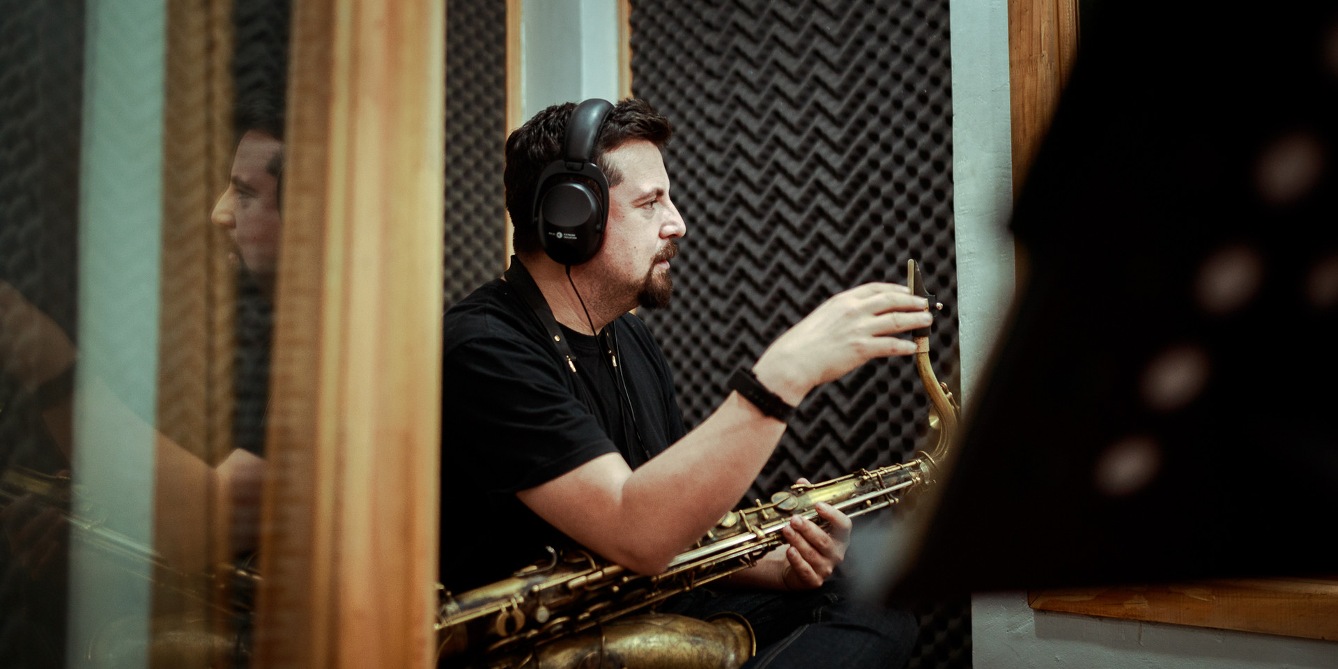 Claudio Rubio