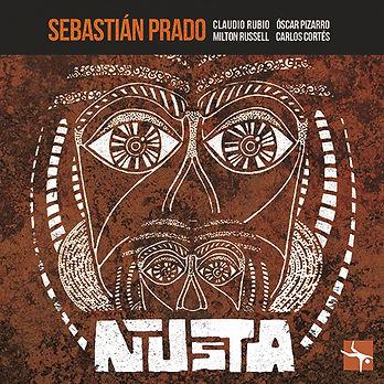 nusta_sebastian_prado_500px.jpg
