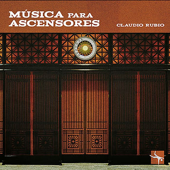 musica_para_ascensores_500px.jpg