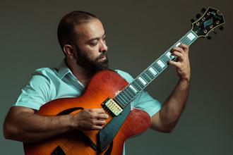 Sebastián Prado