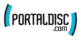 logo_portaldisc_fondoblanco.png