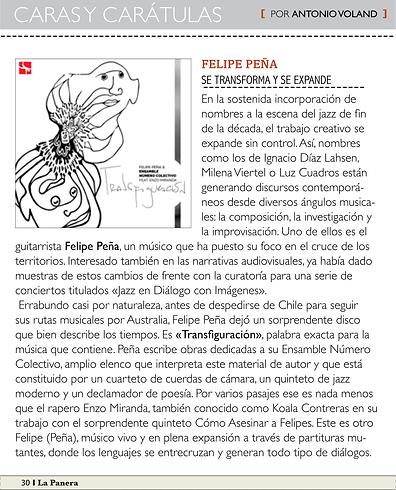 Felipe_Peña_Transfiguración_La_panera_