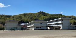 校舎IMG_3214