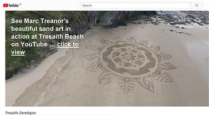 Sand Circles at Tresaith.jpg