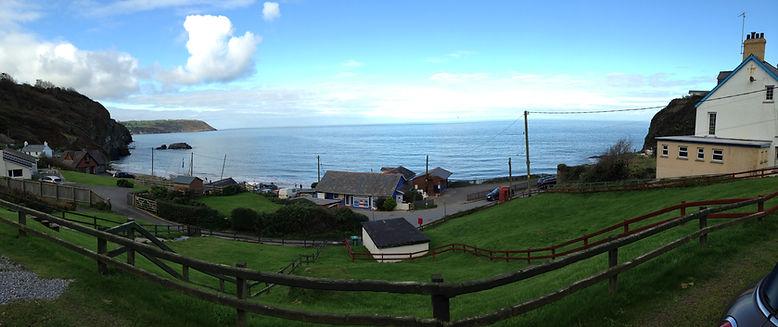 Panorama - CYA.JPG