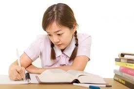 TOPIK preparamos el examen de lengua coreano