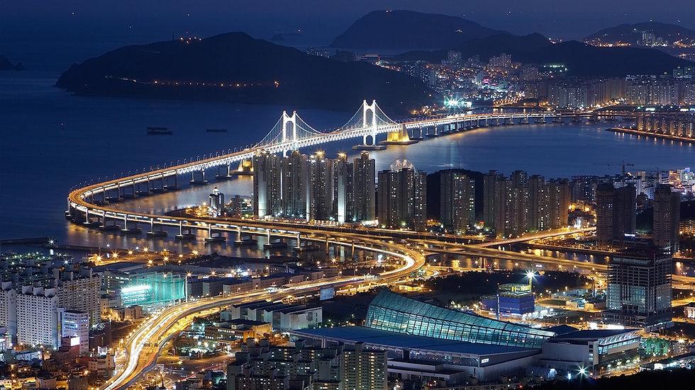 gwangan_bridge_busan_south_korea-the_cit