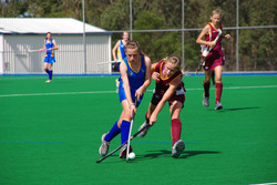 Fiona Dakin Photography Sports