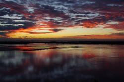 Fiona Dakin Photography Landscape