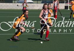 Sunshine Coast Under 13s