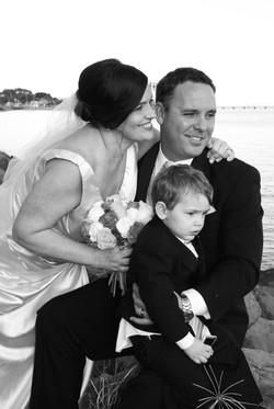 Fiona Dakin Photography Weddings