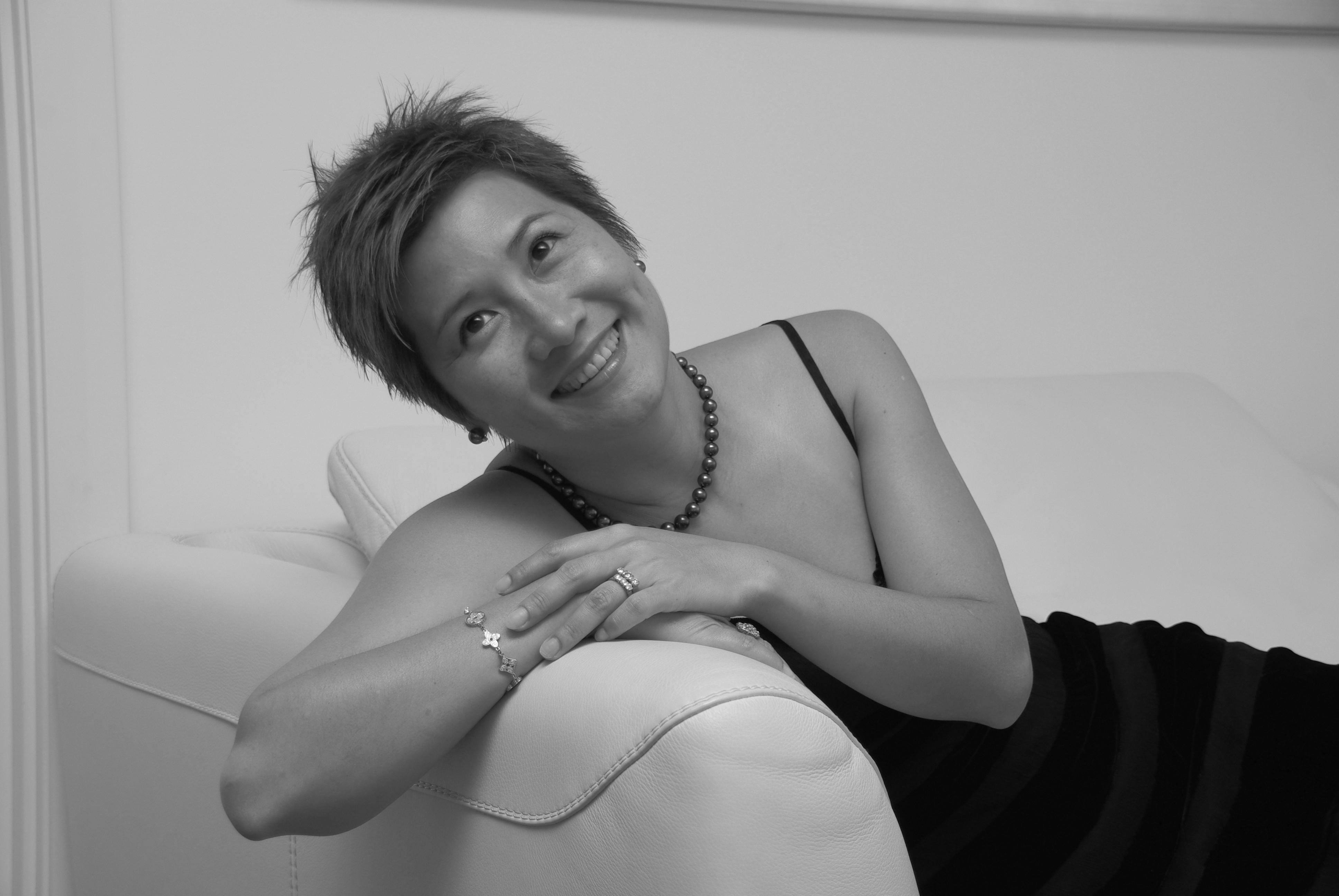 Fiona Dakin Photography