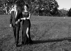Fiona Dakin Photography Formal