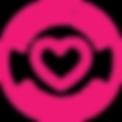 IGG_FundedWithBadges_GogentaOutlined_RGB