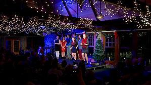 Christmas Cocktail Cabaret.jpg
