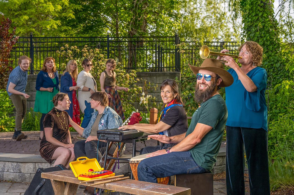 Patio Musical 2 Low Res.jpg