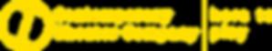logo-960w.png