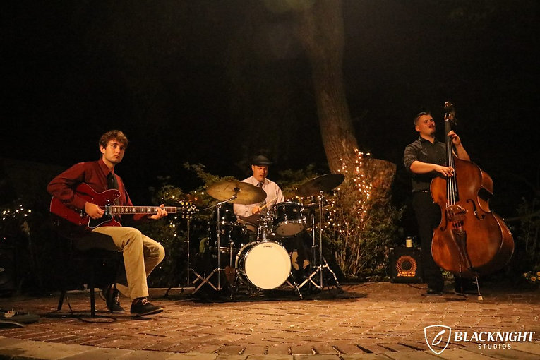Farm Dinner Band.jpg