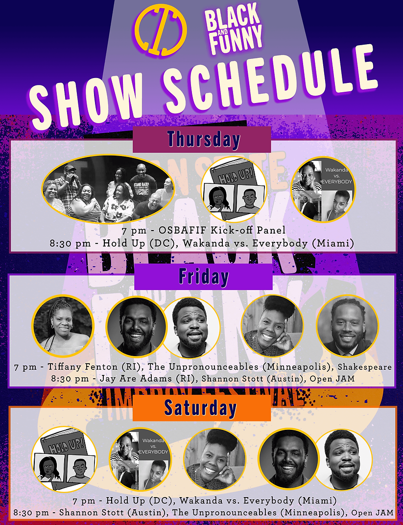 Show Schedule_UPDATED 9.1.21.png