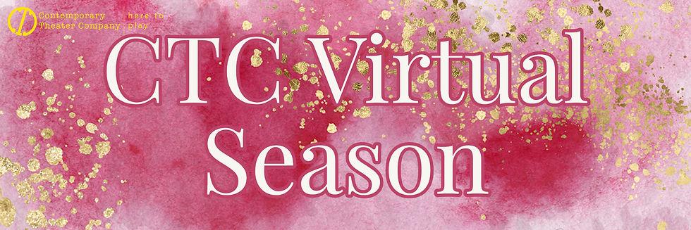 CTC Virtual Season