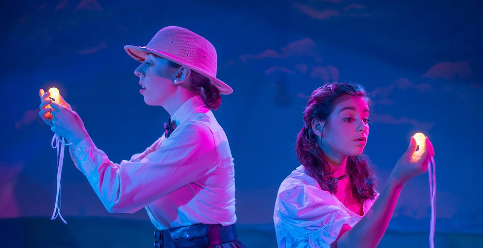 Peter and the Starcatcher Amulets Low Res_edited.jpg
