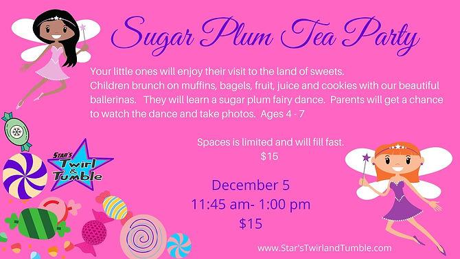 Copy of Sugar Plum Tea PartyFBE.jpg