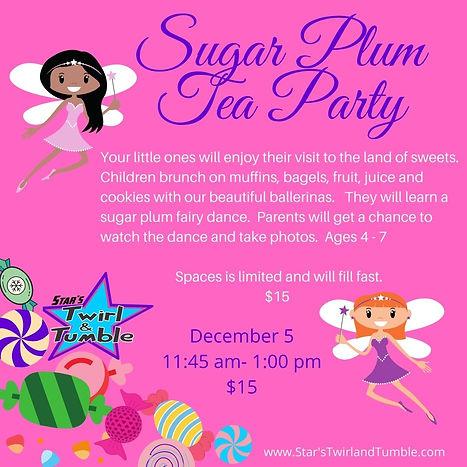 Sugar Plum Tea Party2020.jpg