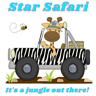 Star Safari.jpg