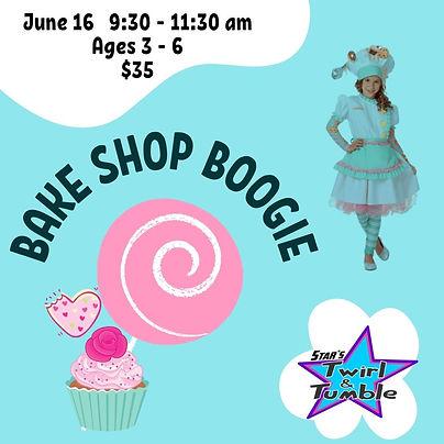 Bake Shop Boogie21.jpeg