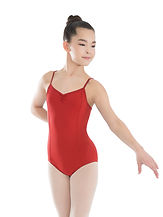 Red Leotard.jpg