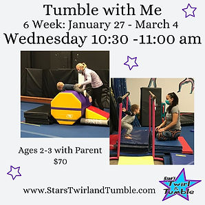 Tumble with MeJan216Wk.jpg