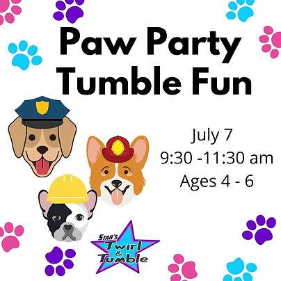 Paw Party Tumble Fun.jpeg