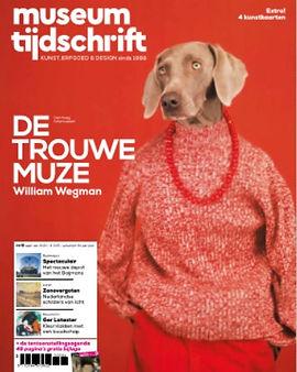 Cover Museumtijdschrift 6 2020.jpg