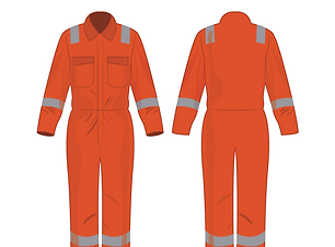 coverall 3.png