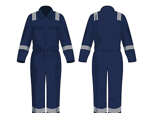 coverall 2.png