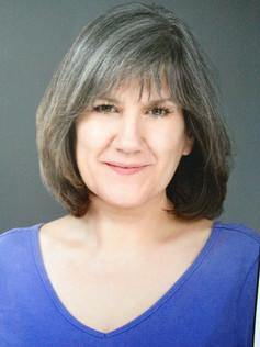 MARGIE SULLIVAN   Headshot 4