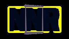 NNR wide - transparent background - v1.p