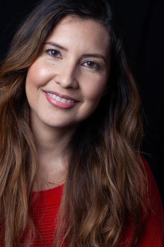 Adriana Gaviria-Headshot7.jpg