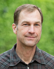 David C. Woolard | Costume Designer [Click photo for DOWNLOAD arrow]
