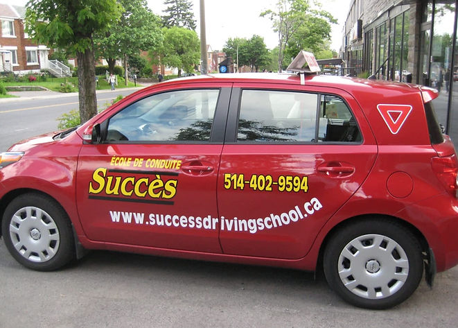 success-driving-school-3.jpg