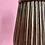 Thumbnail: WAZON CERAMICZNY 25x11 cm