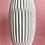 Thumbnail: WAZON CERAMICZNY 24x12 cm