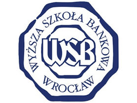 logo_WSB_Wro1.jpg