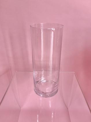 WAZON 30x12 cm