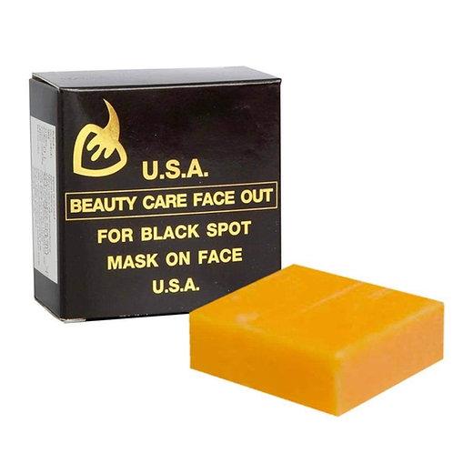 SAVON Beauty Care USA