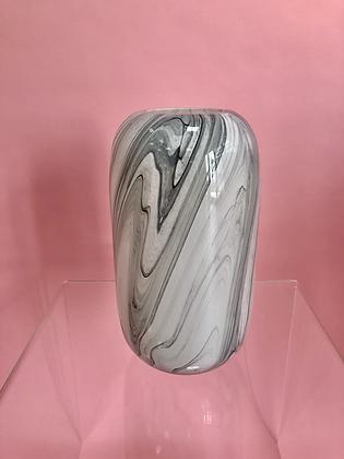 WAZON SZKLANY 27x12 cm